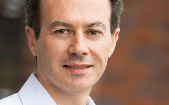 Marken besser verkaufen:Xavier Roussel von Dole Food Company