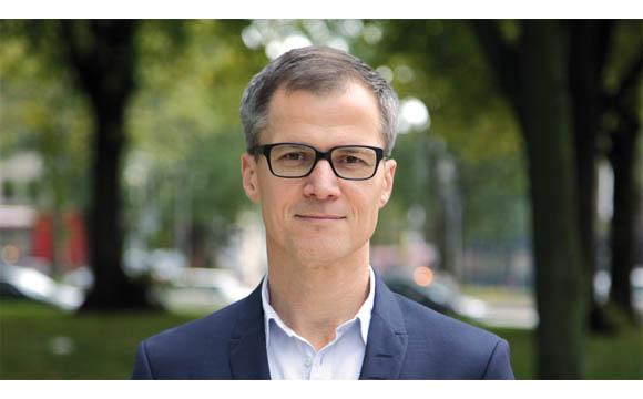 Sven Schenkewitz von Kluth