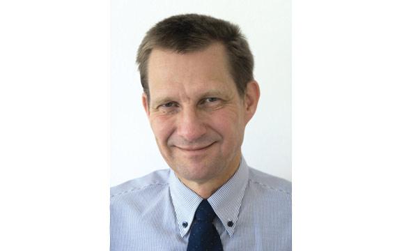 Marken besser verkaufen: Rolf Strohschneider von Meggle