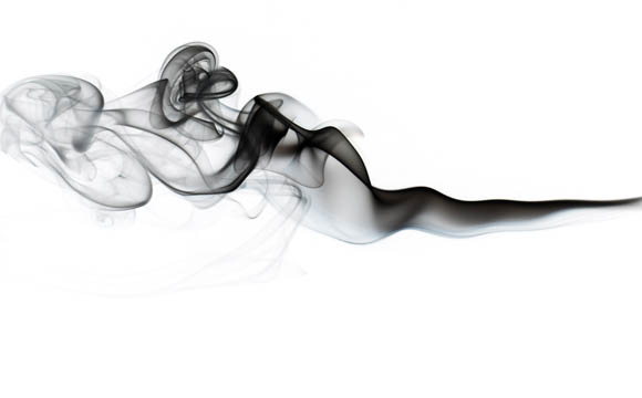 Rauchst du noch oder dampfst du schon?