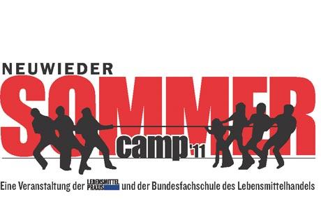 Neuwieder Sommercamp: STAR TEAMS gesucht