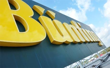 Unternehmensgruppe Bünting: Drei neue Partner