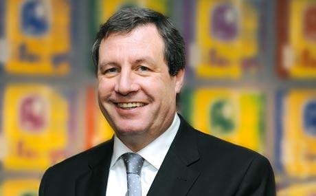 Dr. Werner Wolf zum Dioxin-Fall: BLL begrüßt Aktionsplan