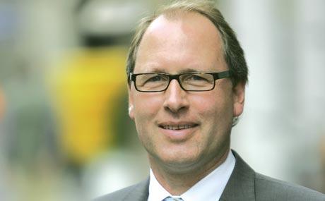 HDE sieht keinen Aufschwungsboom in 2011