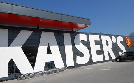 Kaiser's Essen-Kettwig