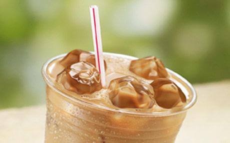 Kaffee-Kaltgetränke: Gekühlt und geschüttelt - Lebensmittel Praxis