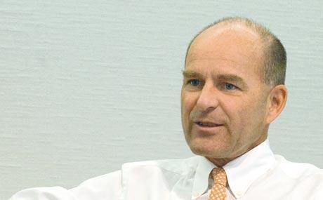 Tengelmann:Plus beim Umsatz und Ergebnis