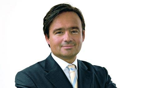 Bilanz Rewe - Caparros: Konservativ, zufrieden