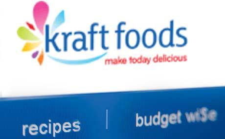 Konzern spaltet US-Lebensmittelgeschäft ab