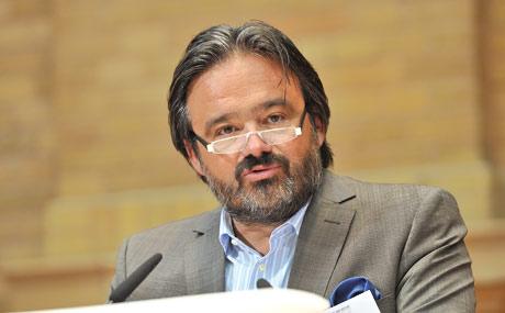 Beschwerde gegen Ministererlaubnis