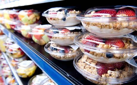 Eröffnet Convenience-Stores in NRW