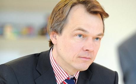 Dr. <b>Philipp Schoeller</b>, Stollwerck: - 4284_12999