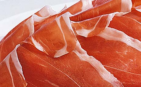 FreshCo./Unilever: Bertolli-Lizenz für Wurstwaren