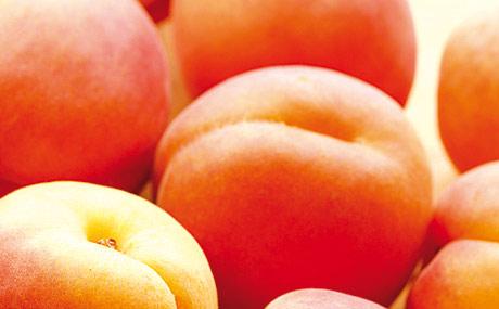 Ran ans Obst