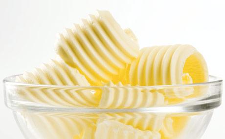 Milchindustrie: Butter wird nicht knapp