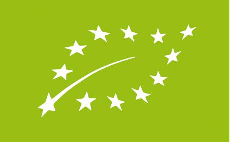Kein EU-Bio-Logo für Halal-Fleisch