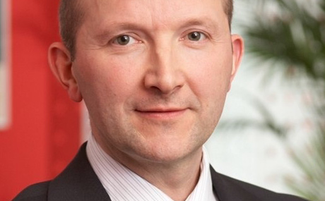 Schneekoppe: Neuer Geschäftsführer