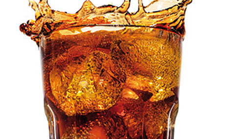 Coca-Cola und Pepsi ändern Produktion