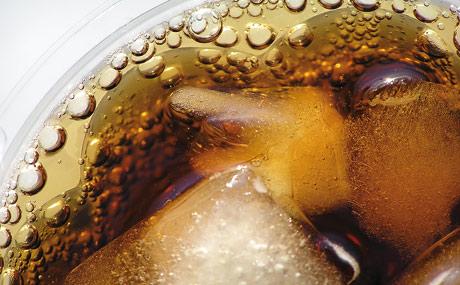 Zuckerkulör:  Viel Lärm um nichts