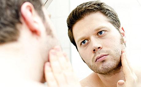 5 Trends im Segment Männerkosmetik
