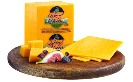 Beiträge zum Thema Käse - Lebensmittel Praxis