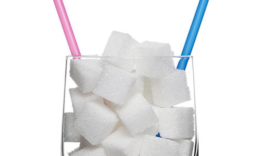 Steuern sollen Übergewicht bekämpfen