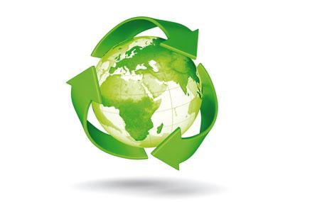 Umsatzbringer Nachhaltigkeit