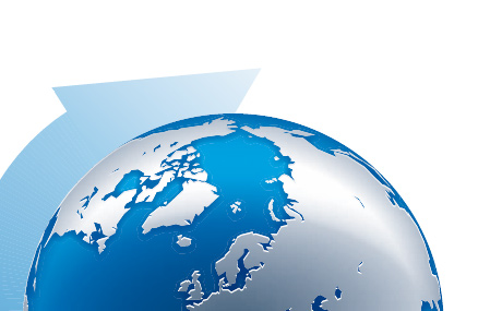 Herausragende Nachhaltigkeits-Konzepte