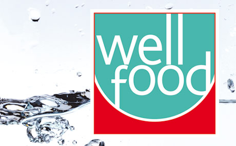 WellFood-Forum 2012