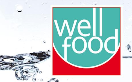 Veranstaltungstipp:WellFood-Forum 2012