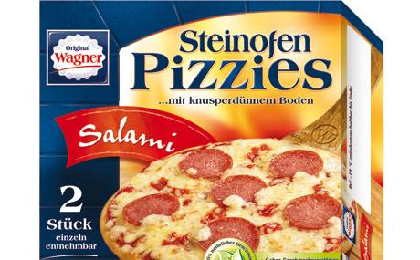 TK-Pizza fu?r die Best Ager