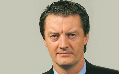 Holt Ex-Real-Chef Neuwald
