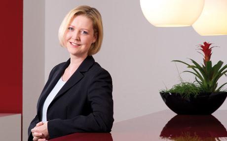 """Interview mit Meike Sommer - Symphony IRI:""""Sortiment kontinuierlich überprüfen"""""""