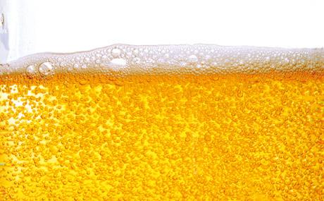 Alkoholfrei verschönert die Bilanzen