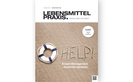 Ausgabe 2/2013 vom 25. Januar 2013:Help!