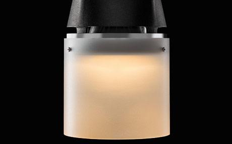 LED-Lösungen auf dem Vormarsch