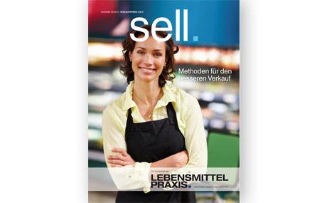 Ausgabe 5/2013 vom 1. März 2013: Methoden für den besseren Verkauf