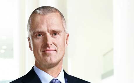 Beiersdorf: Umsatz- und Ergebnisziele erreicht