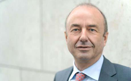 Eckes-Granini: Preiserhöhung sichert Ergebnis