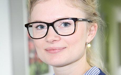 """Interview mit Kathrin Kemper - Rewe: Rewe """"Frei von"""" in Städten gefragt"""