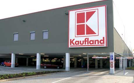 Kaufland Angebote Dortmund : verdi streik bei kaufland lebensmittel praxis ~ Watch28wear.com Haus und Dekorationen