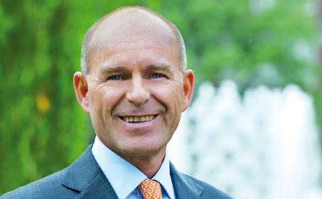 Tengelmann: Ausbau der E-Commerce-Sparte