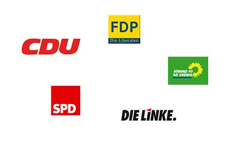 Vor der Bundestagswahl: Was kommt nach der Wahl auf den Handel zu?