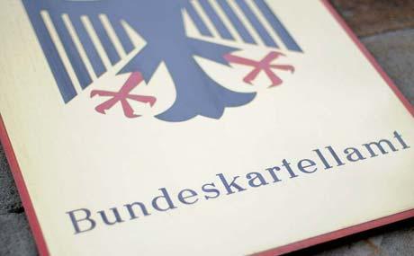 Wursthersteller: Kartellamts-Ermittlungen dauern an