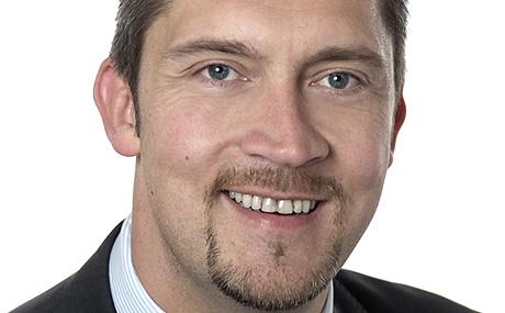 DMK: Rensch neuer Marken-Chef