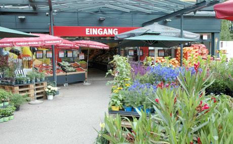Tengelmann Starnberg