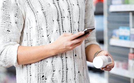 Neue Regeln für den digitalen Kundendialog