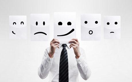 Optimismus im Handel - aber keine Euphorie
