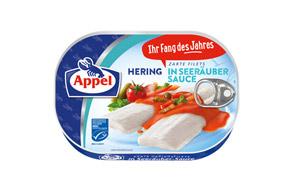 Appel Hering