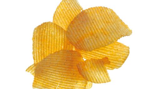 EU-Verordnung: Chips ohne Krebsrisiko